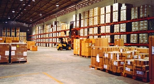 O mito do canal vermelho na importação