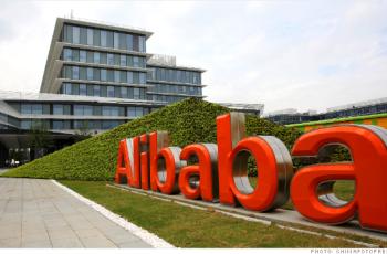 Pesquisar fornecedores na China por internet