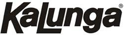 Kalunga_logo