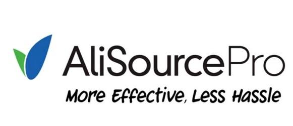 ali source pro