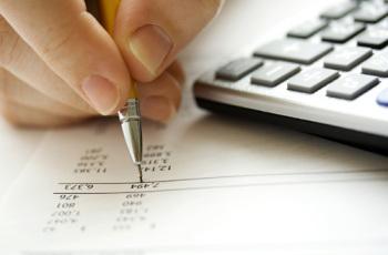 Cálculo de impostos de importação
