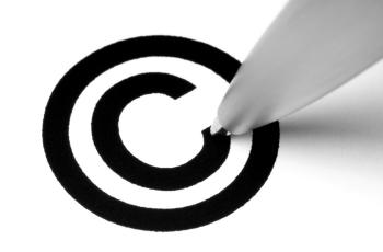 Direitos autorais na China