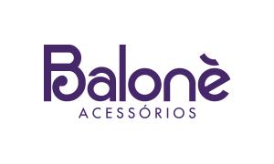 logo-balone