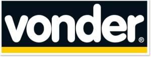 logo_vonder
