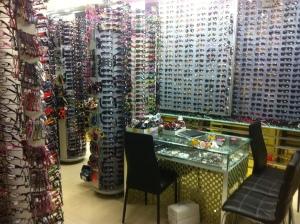 loja oculos