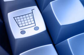 Importação para venda no ecommercee