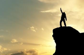 Vida equilibrada é a base para se dar bem nos negócios…
