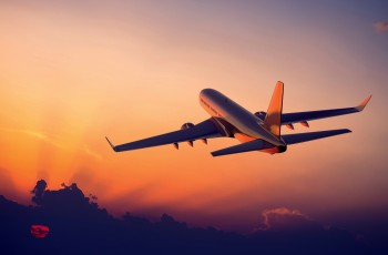 Dicas de viagem para a China | Qual companhia aérea é melhor?