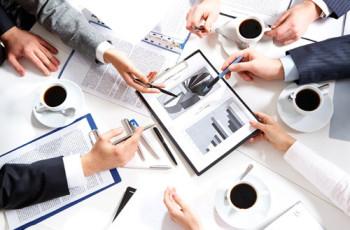 Como fazer reuniões eficazes.