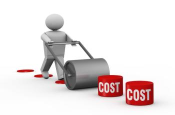 Cálculo dos Custos de Importação