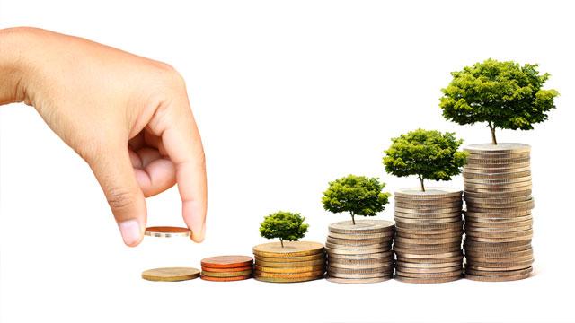 custos importacao investimento crescimento