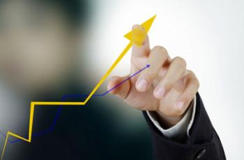 Como [Atacadistas] e [Distribuidores] podem melhorar seus resultados com Importação