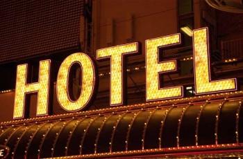 Dicas de viagem para a China | O hotel é sua casa