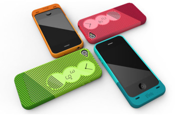 Importação Acessórios para Smartphones