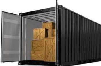 Consolidação de Cargas de diferentes fornecedores no mesmo Container