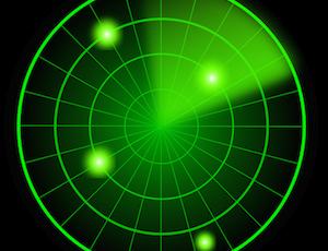 Curso Radar Siscomex