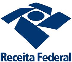 receita federal siscomex