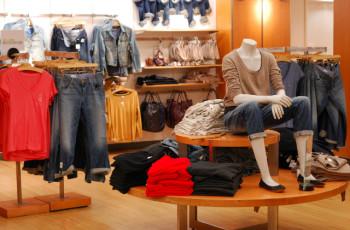 Como importar e revender roupas da China?
