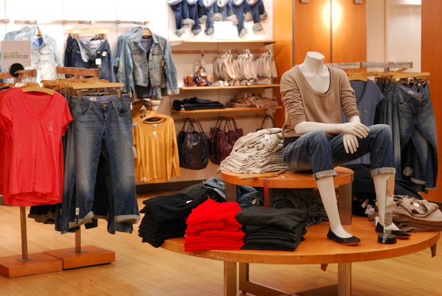 Como importar e revender roupas da China (3)