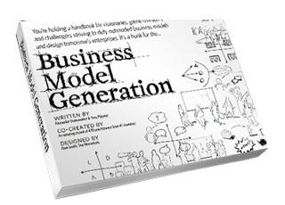 livro-business-model-generation