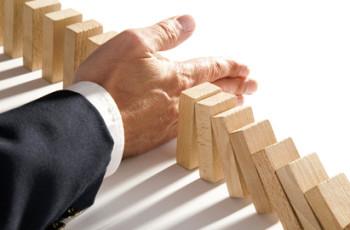Como Crescer na Crise em 7 passos