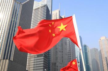 Compre da China: 12 dicas para começar a importar agora!