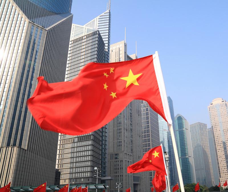 Compre da China 12 dicas para começar a importar agora