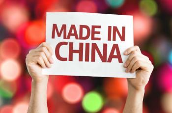 Importar da China: como negociar preços com fornecedores?