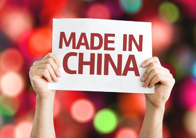 Importar da China como negociar preços com fornecedores
