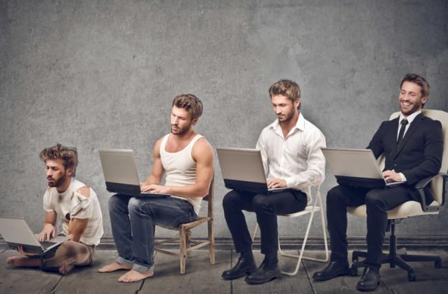 Como melhorar os resultados de seu negócio com Importação