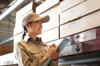 Quer saber como funciona a inspeção dos produtos na China?
