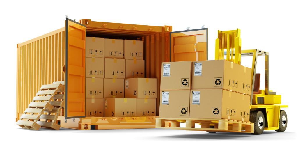importar-da-china-de-varios-fornecedores-1