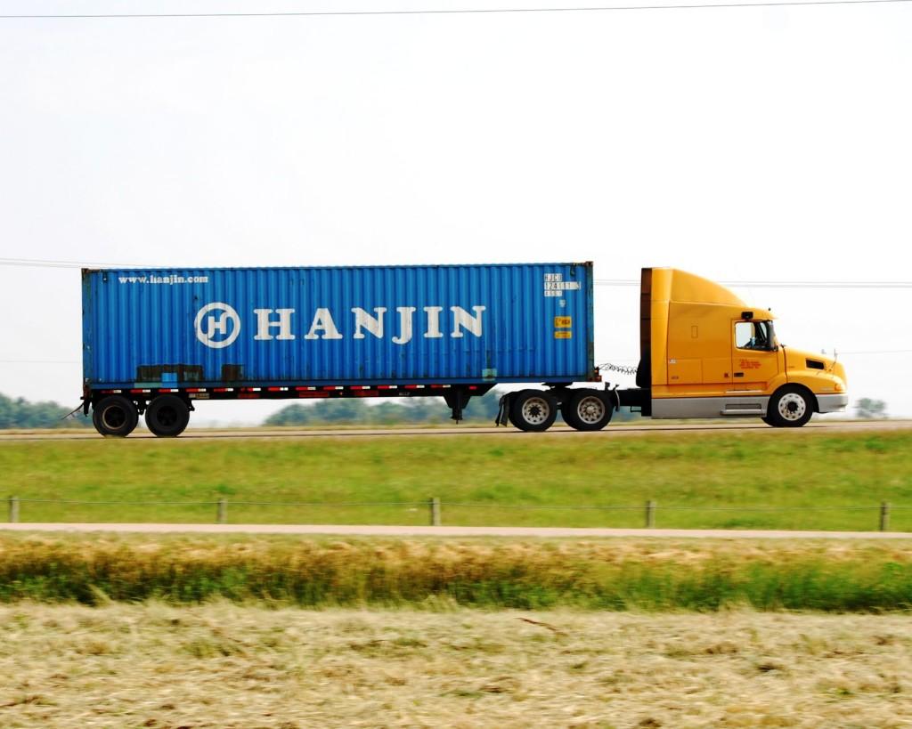 tempo-de-transporte-entre-brasil-e-china-2