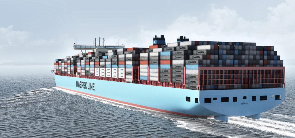 tempo de transporte de importacao entre china e brasil
