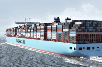 Descubra o tempo de transporte de importação entre China e Brasil