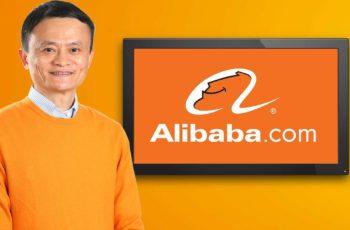Entenda como funciona os preços no Alibaba de uma vez por todas
