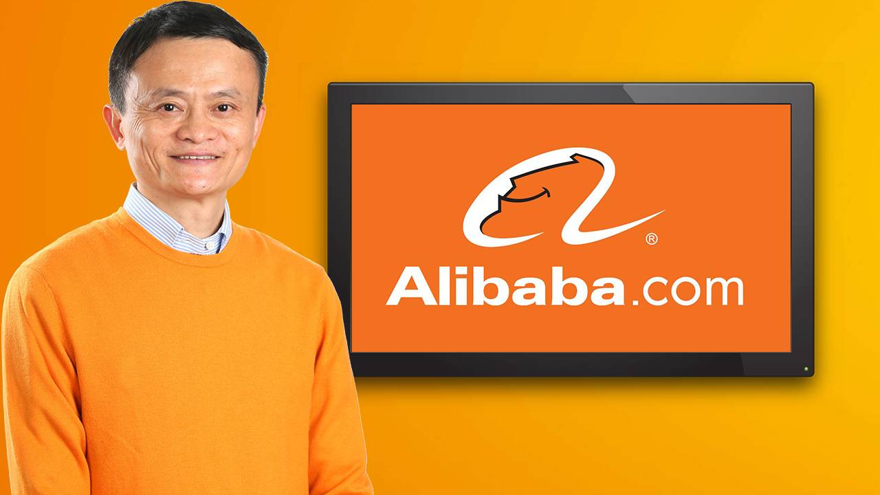 Os Preços no Alibaba como funcionam