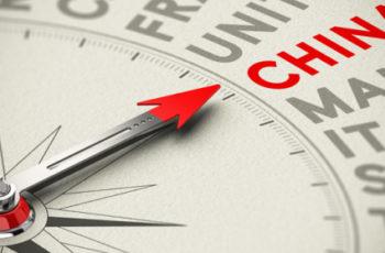 Saiba como importar da china em 7 passos