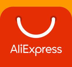Importação pelo AliExpress, funciona?