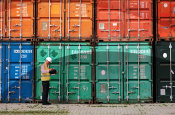 Custos da importação: Saiba quais são os 7 principais