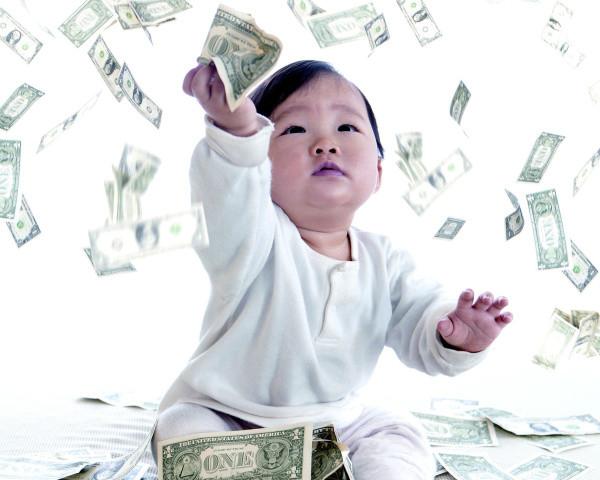 dinheiro-nada-definido