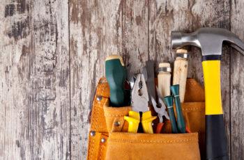 5 ferramentas indispensáveis para o importador bem sucedido!
