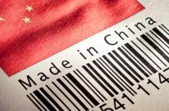 Importação para quem já compra de importadora