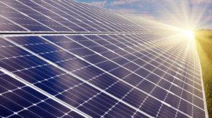 painel-solar