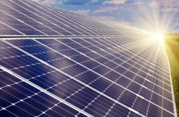Importação de Painel Solar em 2019 – 4 Dicas