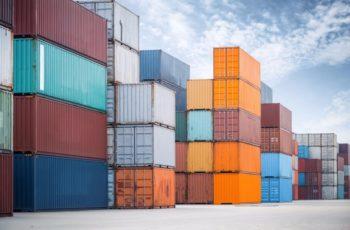 Importação em Container Compartilhado da China – A Verdade