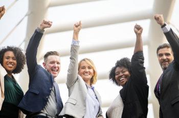 Sucesso na Sua Importadora – 3 Pontos Indispensáveis para Alcançar