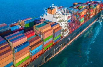 Os 5 Principais Mitos Sobre Importação da China