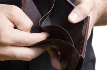 Sem Dinheiro Para Importar? Conheça o FINIMP