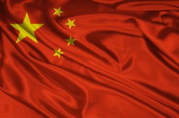 Aprendi com os Chineses Fazendo Importação – 3 Coisas